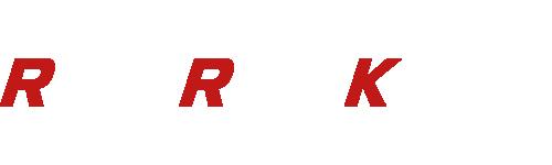 Rhein Ruhr Krane GmbH & Co. KG